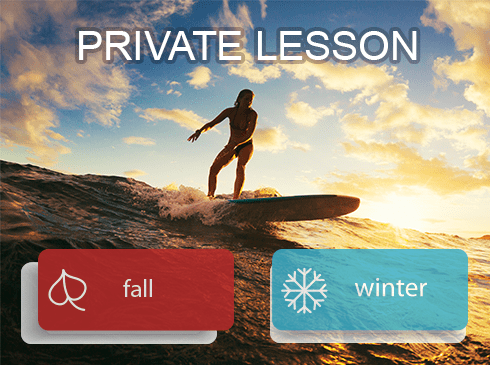 Cabo Surfer Private Surf Lessons in Cerritos